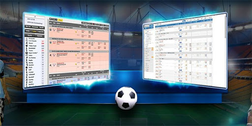 Mengenal Jenis Pasaran Taruhan Bola Online