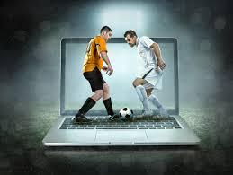 Sportsbetting Sepakbola Tetap Yang Utama Sebagai Sarana Penghasil Uang