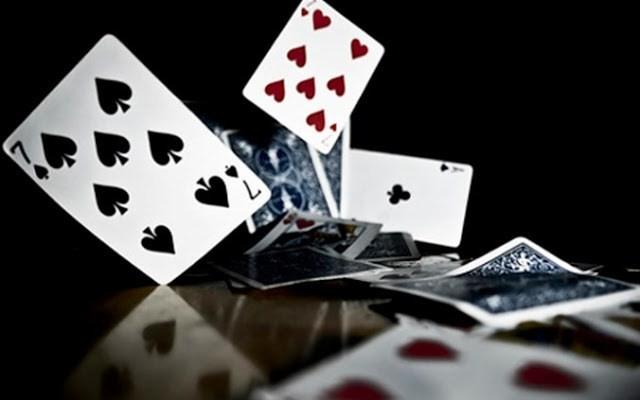 Mencuri Blind Di IDN Poker