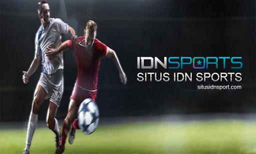 IDN Sports